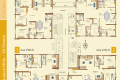 16LancoHils_Floorplan