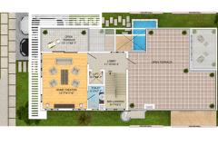 type-a-west-terrace-floorplan
