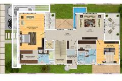 villa-b-west-first-floor-plan