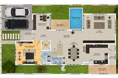 villa-b-west-ground-floor-plan