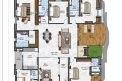 4bhk-ef-t1-big1