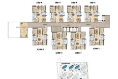 Tower-1,2,3,7-Ground-Floor