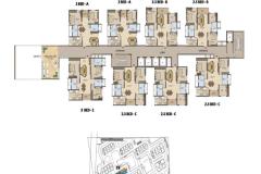 Tower9-Ground-Floor