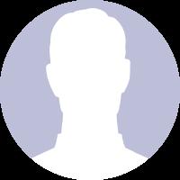 Maxxco
